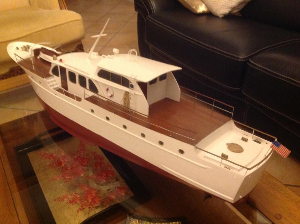 Yacht Brigand (restauration 1/35°) de yacht13 Img_0510