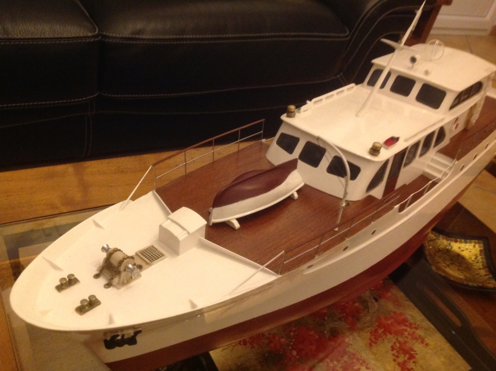 Yacht Brigand (restauration 1/35°) de yacht13 Img_0512