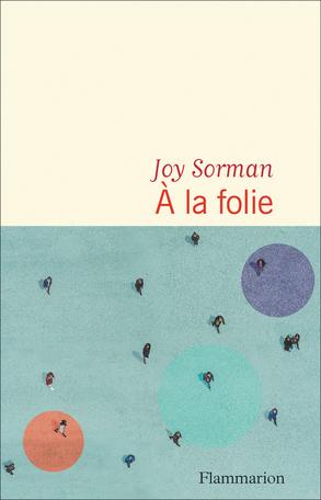 [Sorman, Joy] A la folie  Joy10