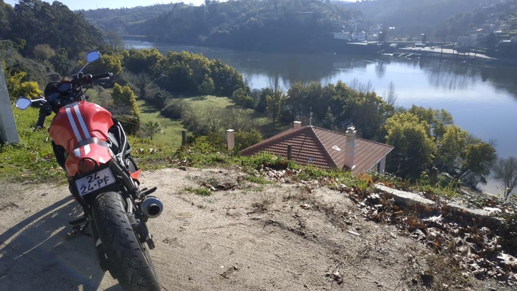 Entre Serras e Rios... Img_2012