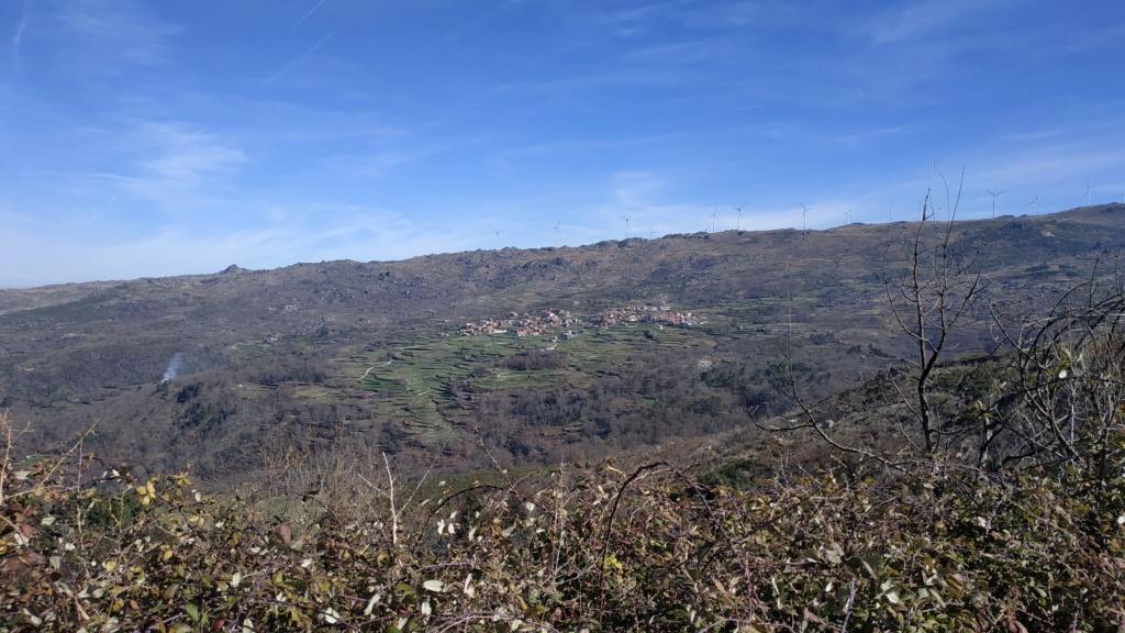 Entre Serras e Rios... Img_2022