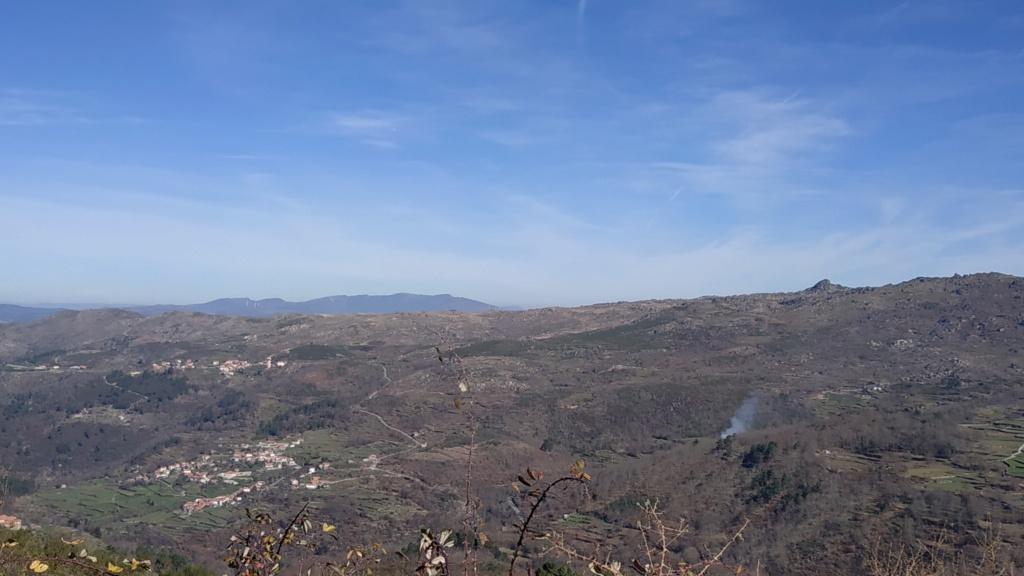 Entre Serras e Rios... Img_2023
