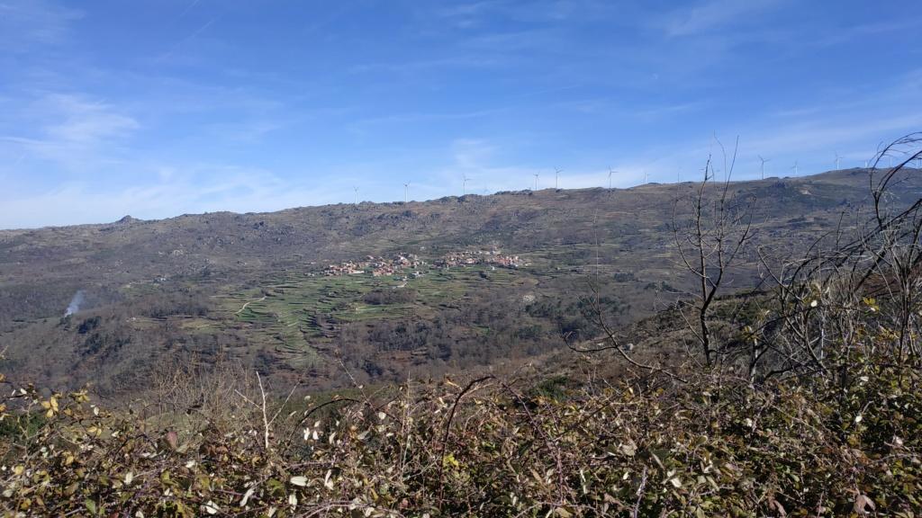 Entre Serras e Rios... Img_2024