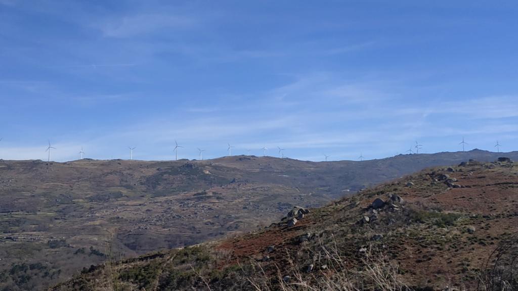 Entre Serras e Rios... Img_2025