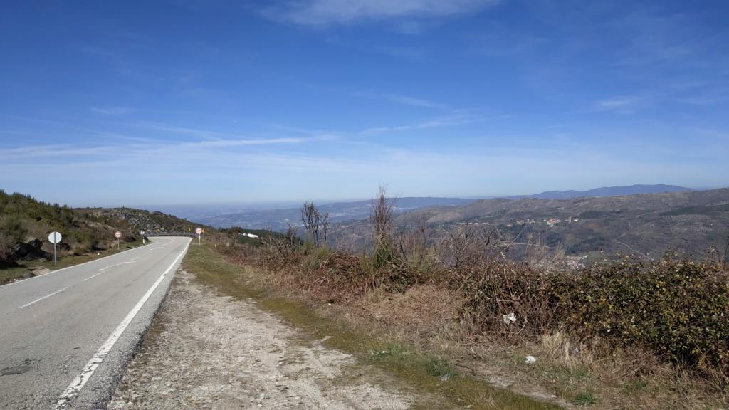 Entre Serras e Rios... Img_2026
