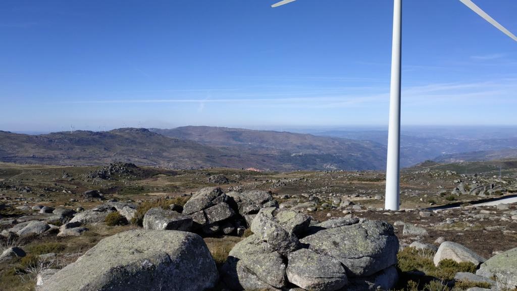 Entre Serras e Rios... Img_2032