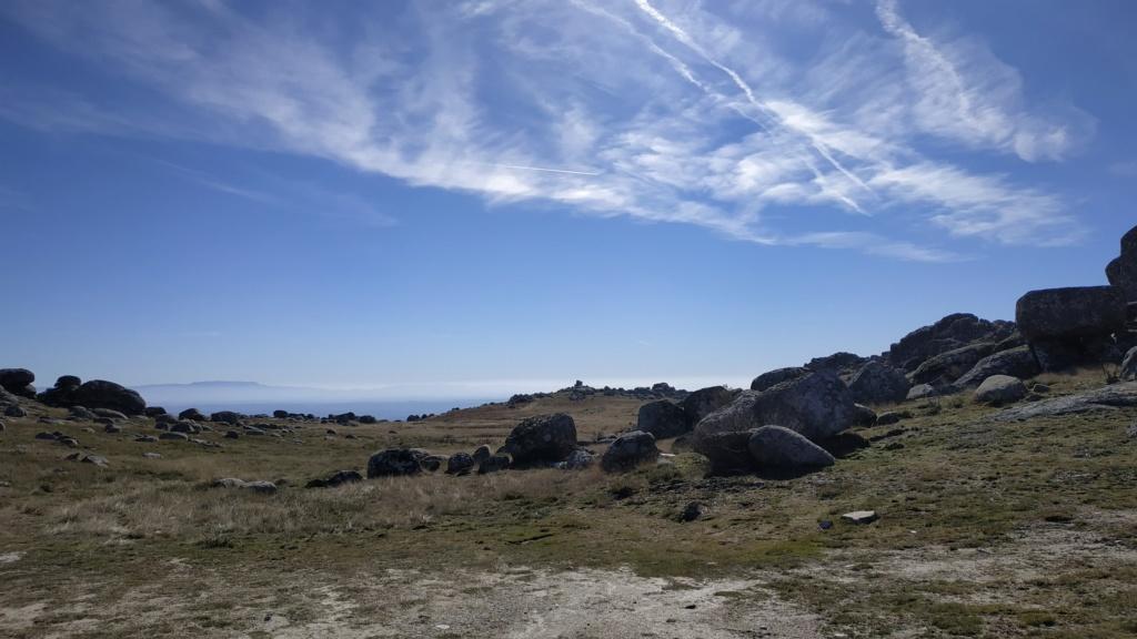 Entre Serras e Rios... Img_2035