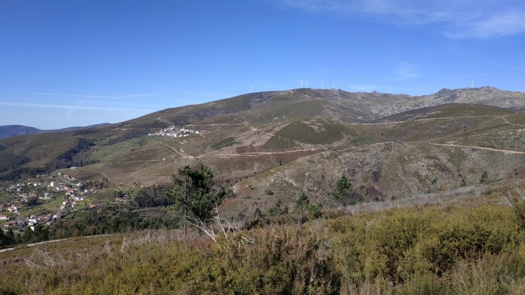 Entre Serras e Rios... Img_2036