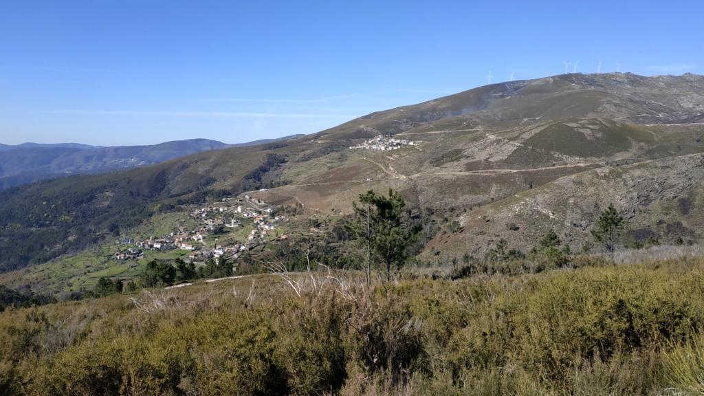 Entre Serras e Rios... Img_2037