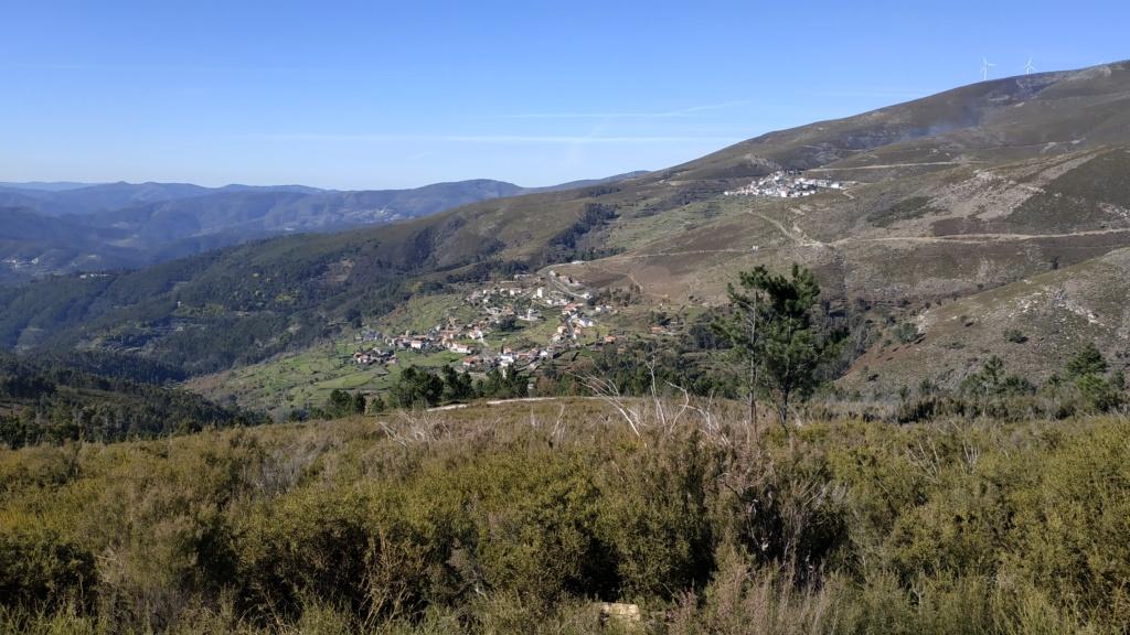 Entre Serras e Rios... Img_2039