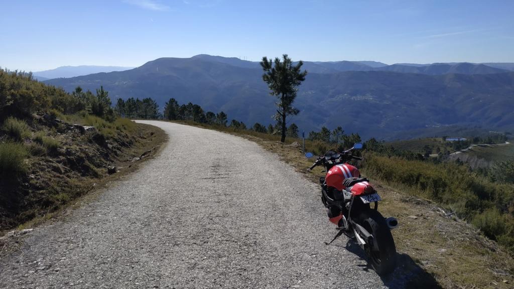 Entre Serras e Rios... Img_2040