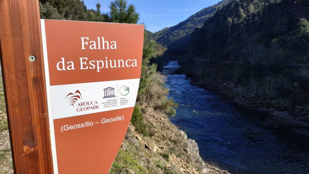 Entre Serras e Rios... Img_2043