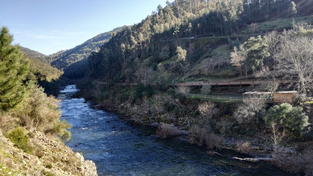 Entre Serras e Rios... Img_2045