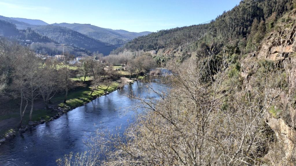 Entre Serras e Rios... Img_2047