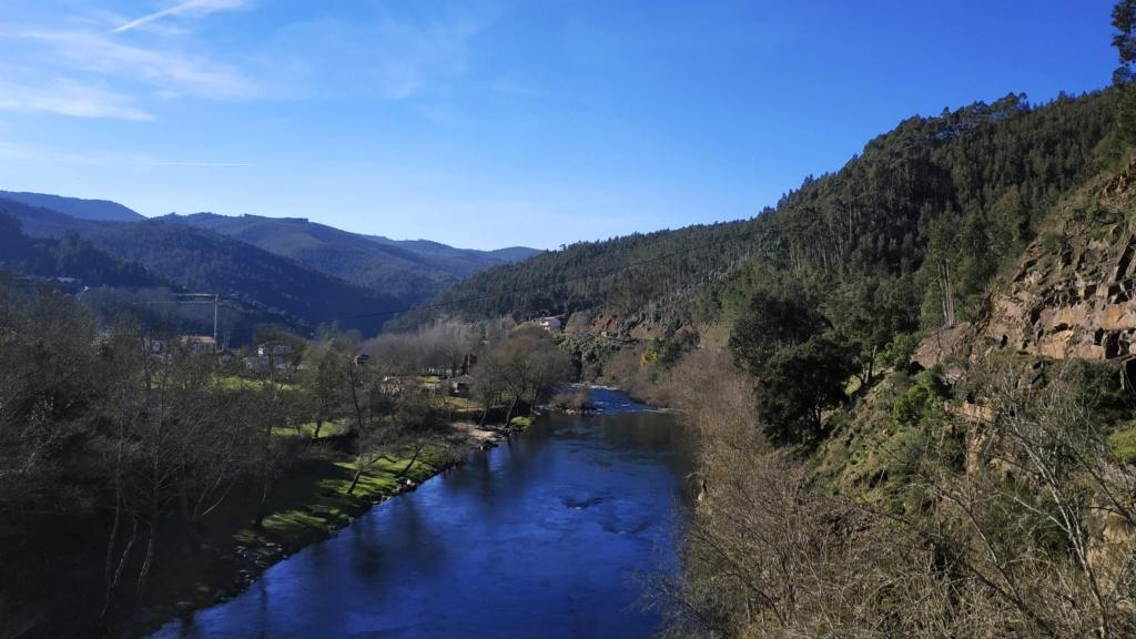 Entre Serras e Rios... Img_2049