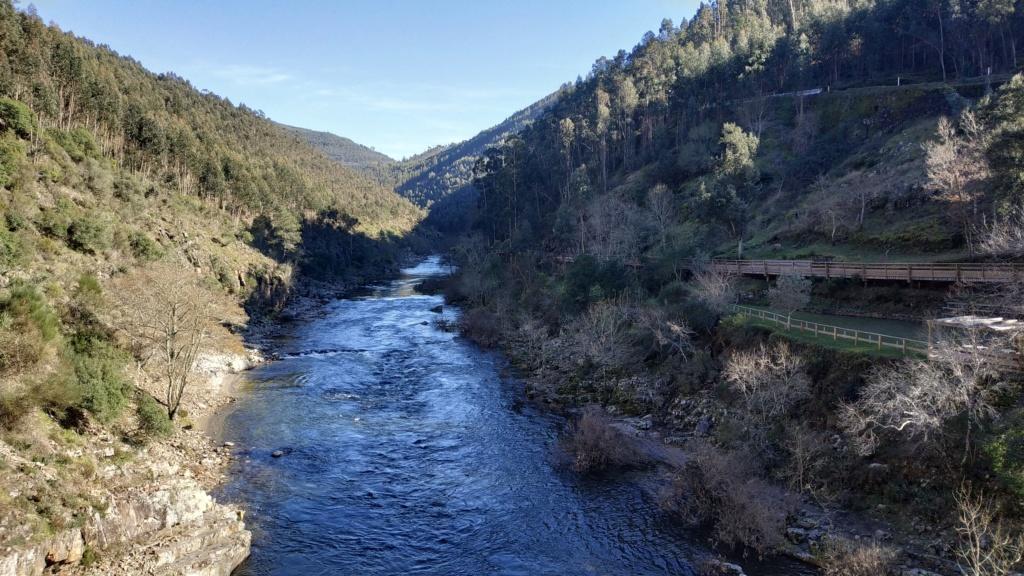 Entre Serras e Rios... Img_2050