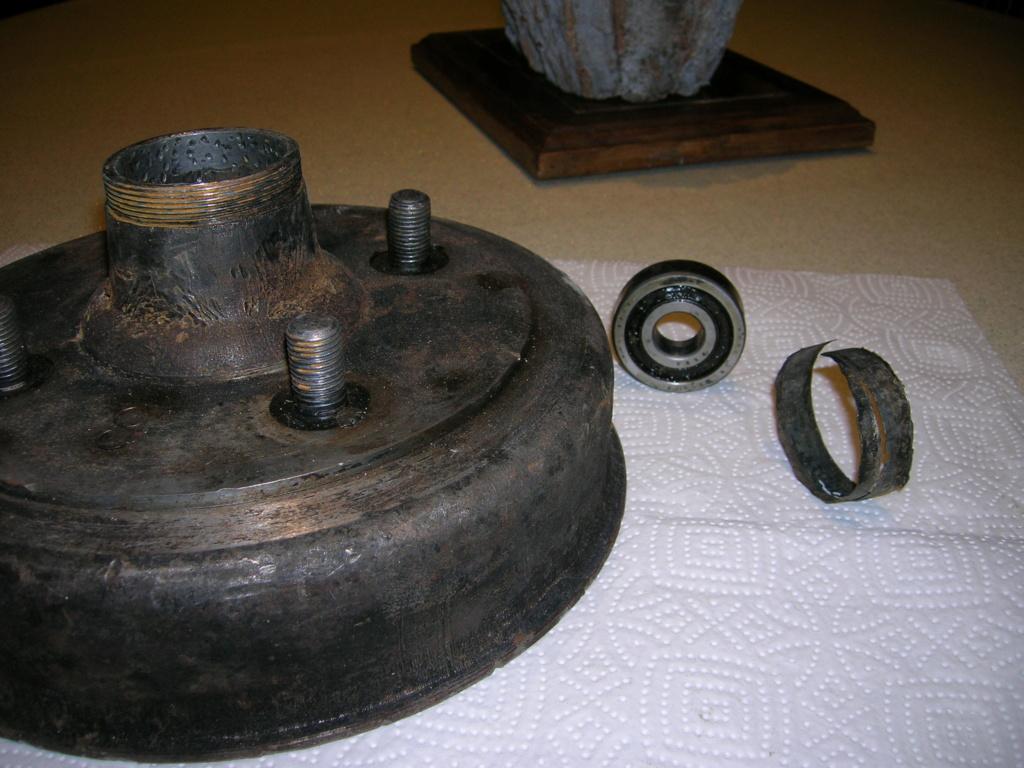 roulement de tambour de jef Dscn3111
