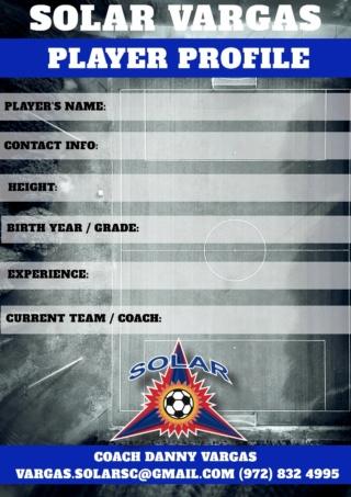 Solar 08B Vargas- Classic League D2 Img67810