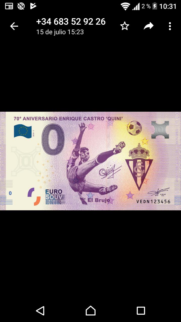 "BILLETES ""O"" (ZERO) EUROS.................(en general) - Página 16 Screen22"