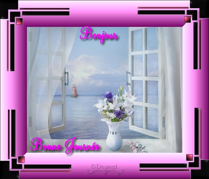 Salut,bonjour,bonsoir,bonne nuit, a bientôt... - Page 37 Image117