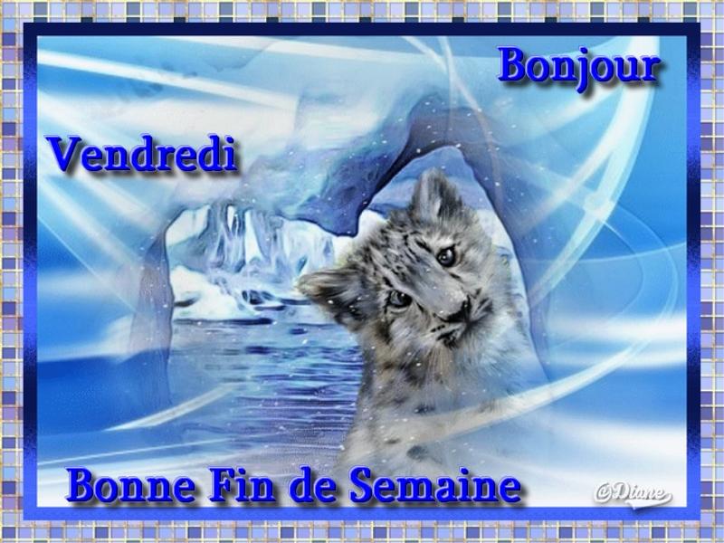 Salut,bonjour,bonsoir,bonne nuit, a bientôt... - Page 40 Sans_417