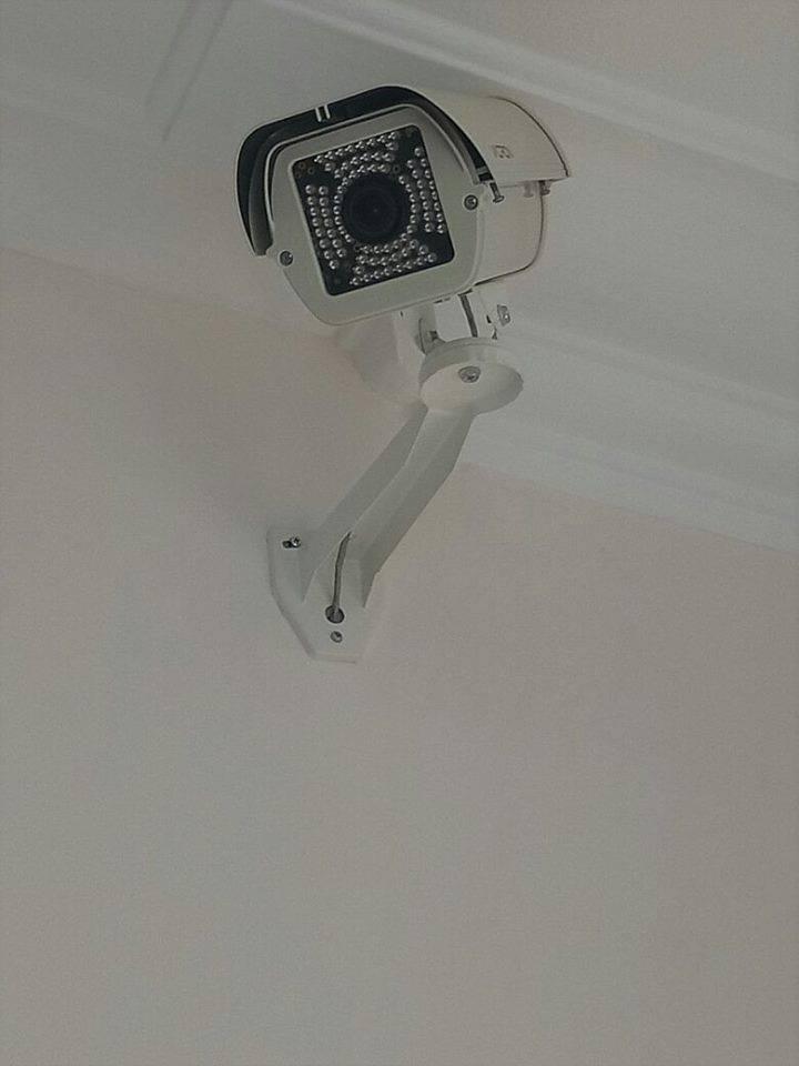 كاميرات المراقبة المنزلية /اسعار كاميرات المراقبة 46373410