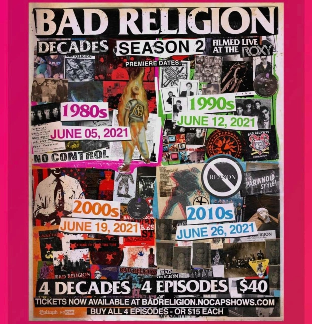 Bad Religion!! - Página 21 18703210