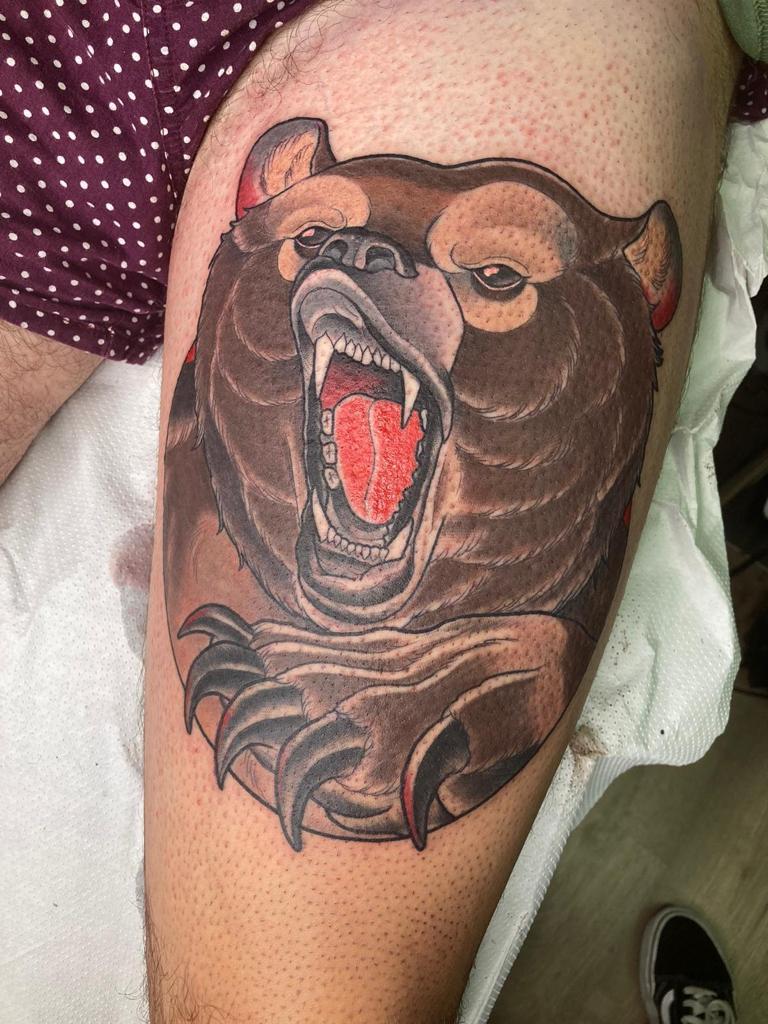 Cuando el tatuaje se convierte en arte...(Grandes tatuadores) - Página 21 Whatsa10