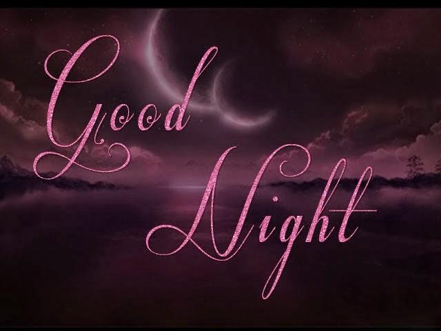 GOOD M...GOOD A...GOOD E....GOOD N... - Page 57 10381710