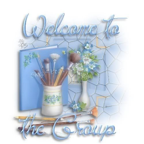 group - Let's Welcome Back To Group Dar 3a935010