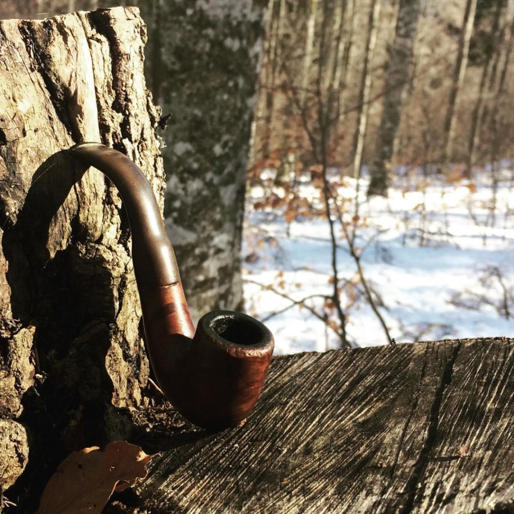 """Concours photo """"Pipes on Peaks"""" - Page 2 52602410"""