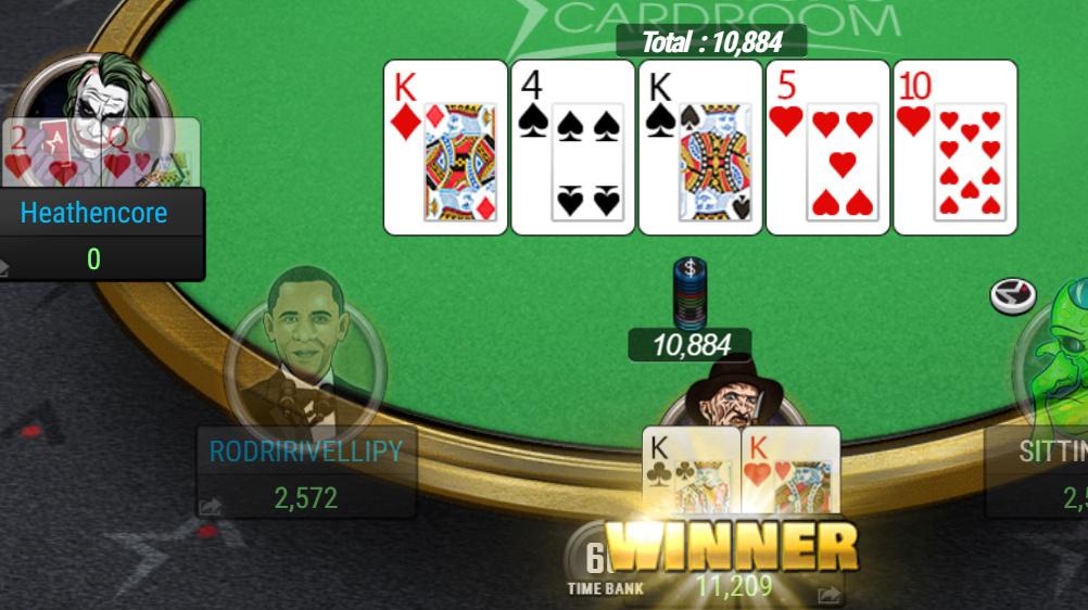 Poker Chat - dyskusja, hasła do turniejów - Page 33 Acrkks10