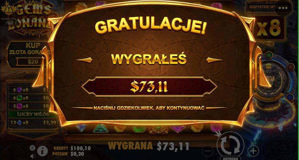 Screenshoty naszych wygranych (minimum 200zł - 50 euro) - kasyno - Page 14 Sq110