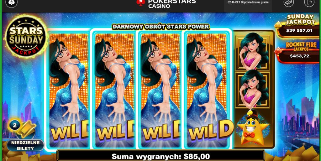 Screenshoty naszych wygranych (minimum 200zł - 50 euro) - kasyno - Page 14 Sunjac10