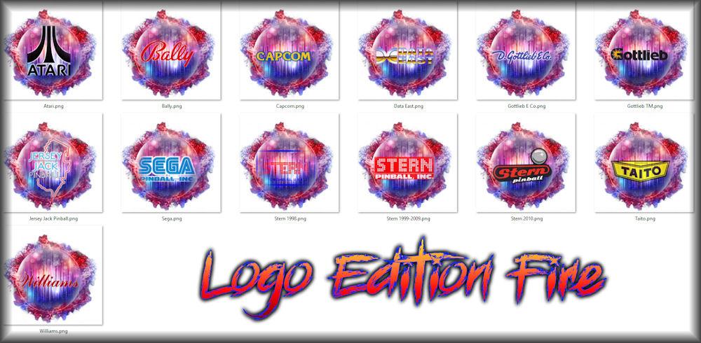 [RECHERCHE] Logos des marques de flipper Logo10