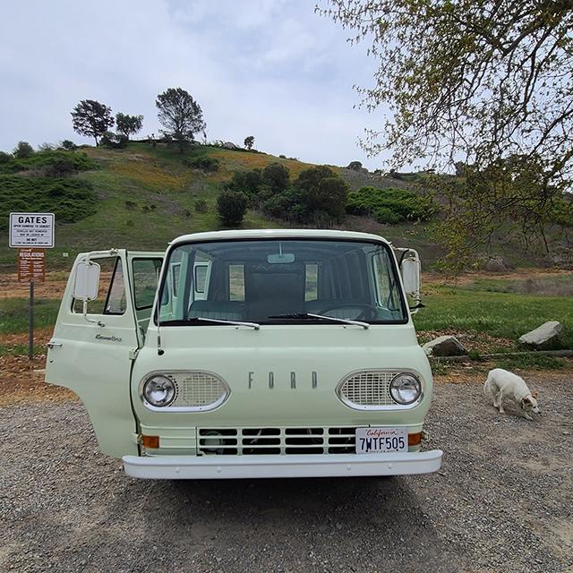Vans & Coffee - San Diego - 4/11/2021 00814