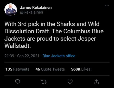 @Bluejackets Tweet311
