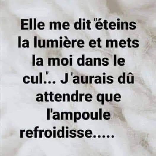 Panne de Réseau  Fb_im111