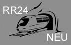 Modellbahn Forum Railroad24 Neu