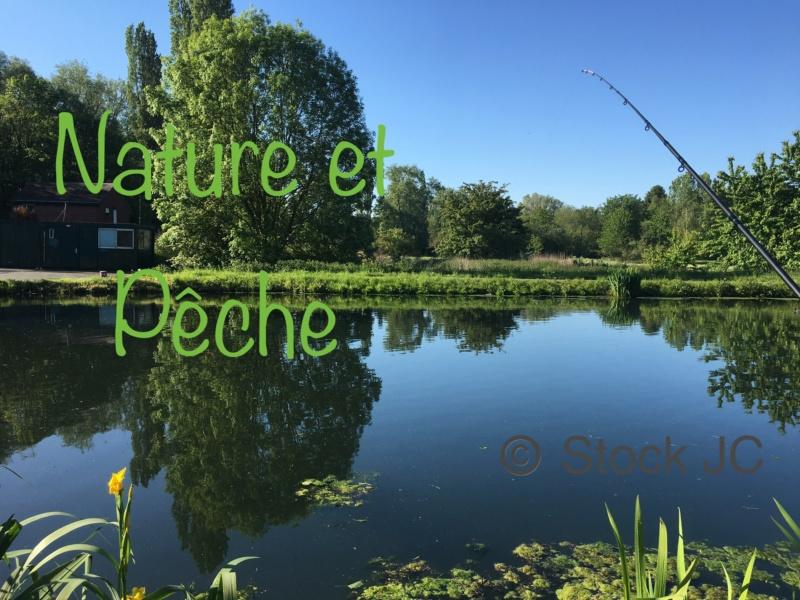 Nature et Pêche
