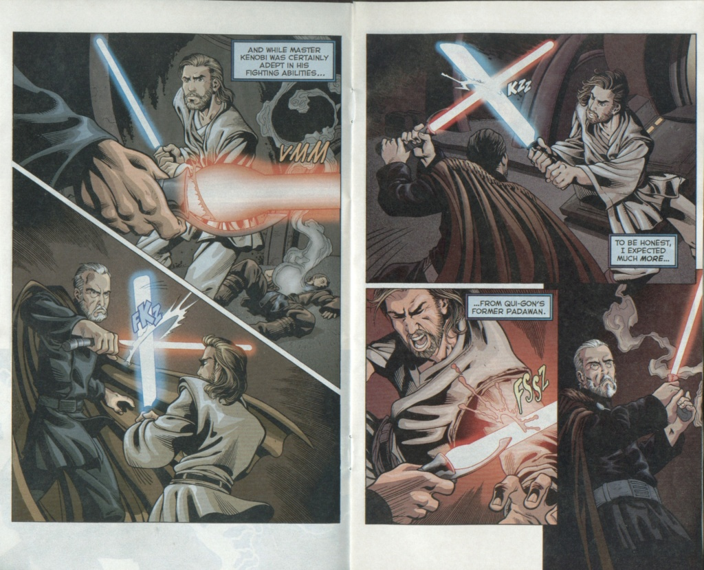 AotC Kenobi vs Qui-Gon Jinn - Page 3 Dooku_10