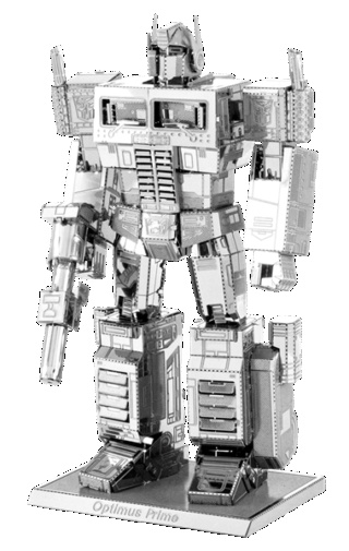 Statues Transformers G1 ― Par Pop Culture Shock, Imaginarium Art, XM Studios, etc - Page 5 00000910