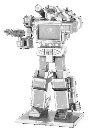 Statues Transformers G1 ― Par Pop Culture Shock, Imaginarium Art, XM Studios, etc - Page 5 00000911