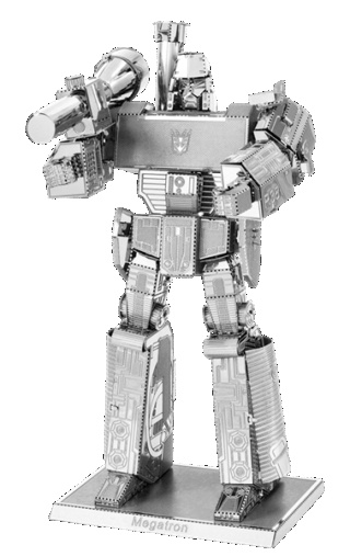 Statues Transformers G1 ― Par Pop Culture Shock, Imaginarium Art, XM Studios, etc - Page 5 00000912