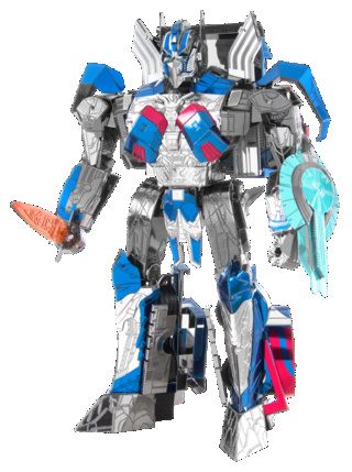 Statues Transformers G1 ― Par Pop Culture Shock, Imaginarium Art, XM Studios, etc - Page 5 00027610
