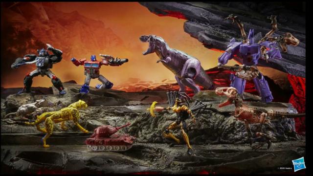 Jouets Transformers Generations: Nouveautés Hasbro - Page 31 12032210