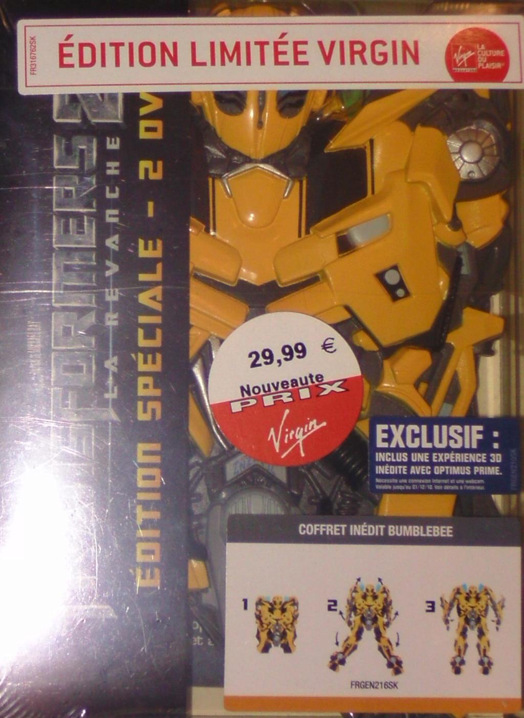 Achat des DVD et Blu-ray des Films Transformers - Page 9 Tf210