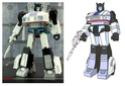 Studio Series 86 G1 ― Les Transformers Le Film de 1986 - Page 3 Jazz_r10