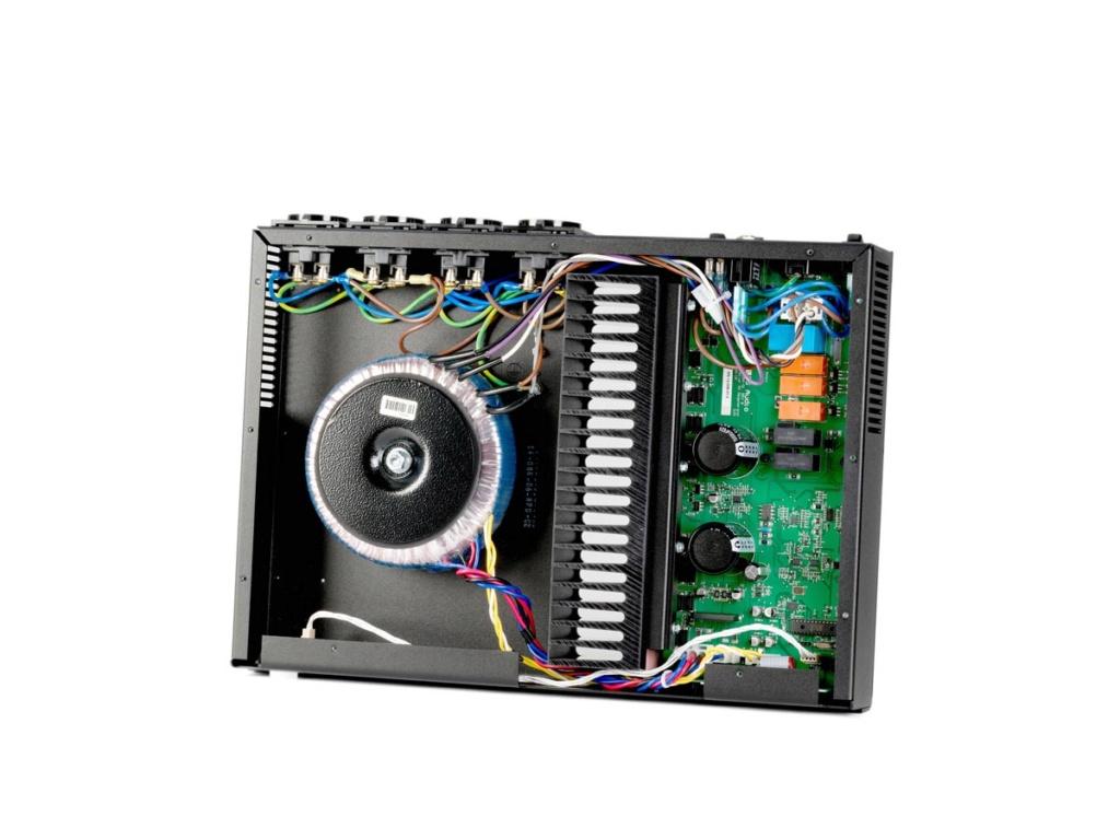 Estabilizador de corriente: Work est 519/2 051dc610