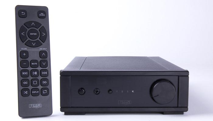 Busco amplificador Hifi mini tipo Pro-ject amp box 2 0c5c8a10